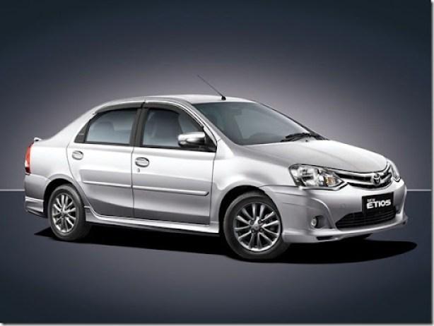 2013-Toyota-Etios