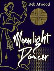 moonlightdancer