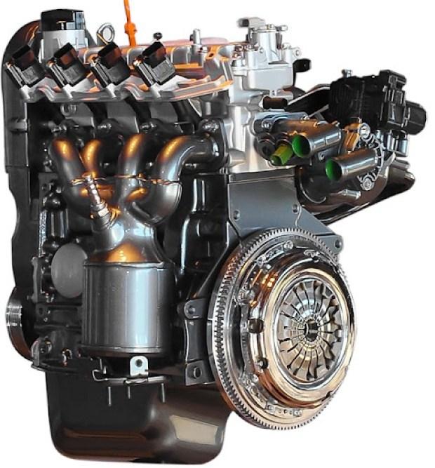 02_VOLKS_Motor10TEC_31-08-12