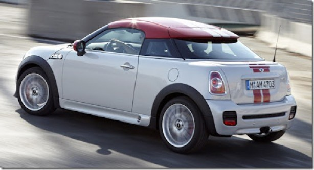 mini-cooper-coupe24