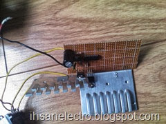ac-inverter-step