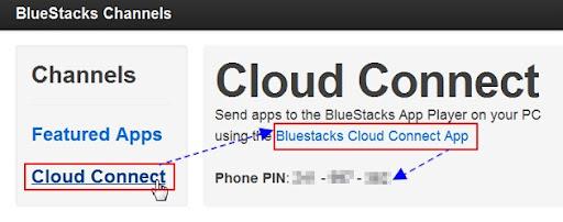 bluestacks16.jpg