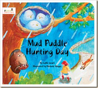 MudPuddle-Cover2