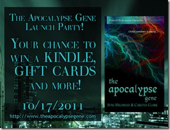 Apoc-G-Launch-Party-Banner