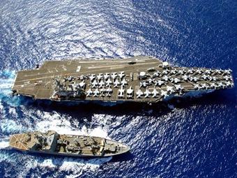 Aircraft-Carrier-07