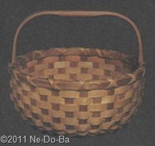 Basket21_Potato