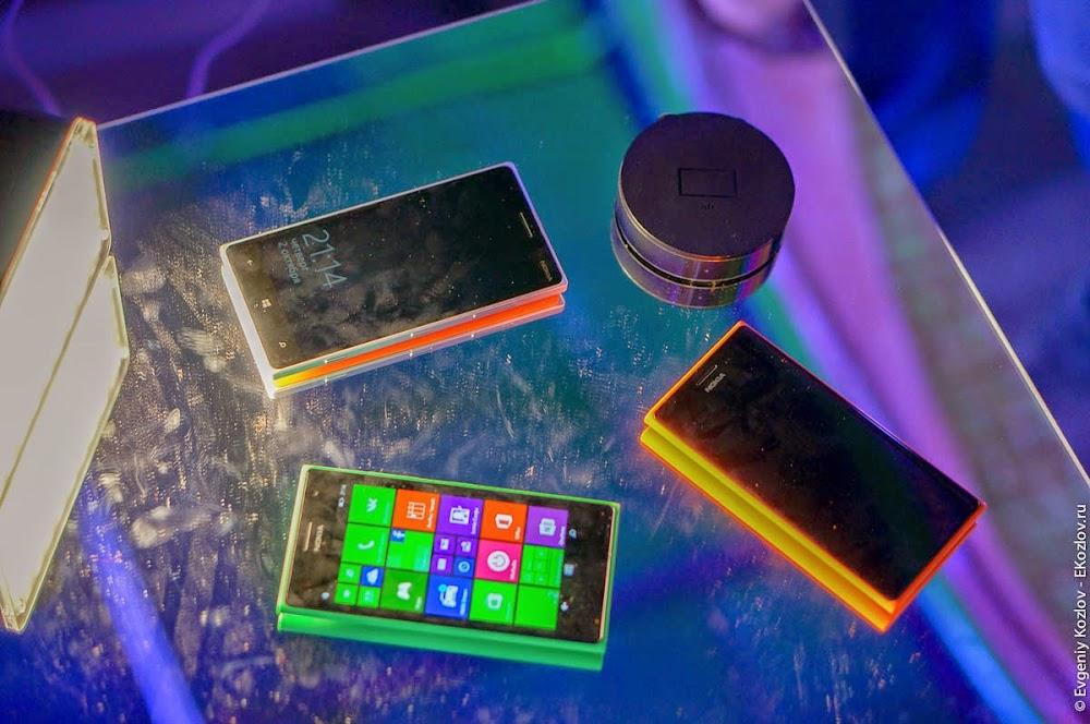 Nokia Lumia presentation Moscow 2014-23.jpg