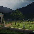 Sims3_Supernatural_Graveyard.jpg