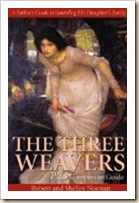 Three_Weavers