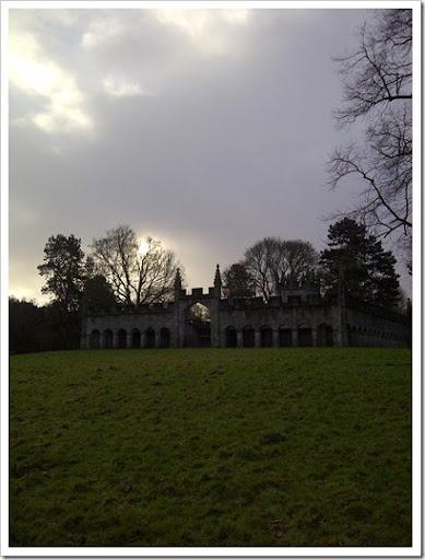 Durham-20121230-00150