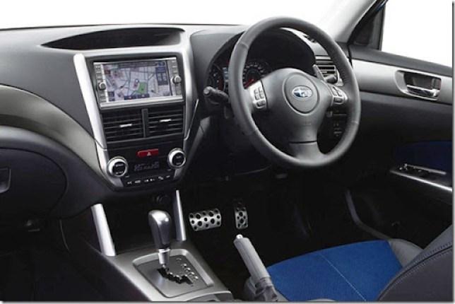 2011-Subaru-Forester-S-Edition-presents-a-progressive-steering-wheel