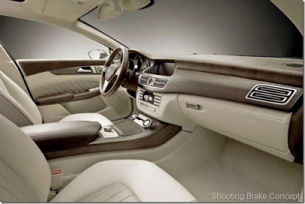 Mercedes-Benz-CLS-Shooting-Break-10