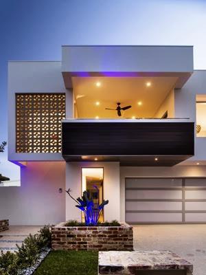 fachada-minimalista