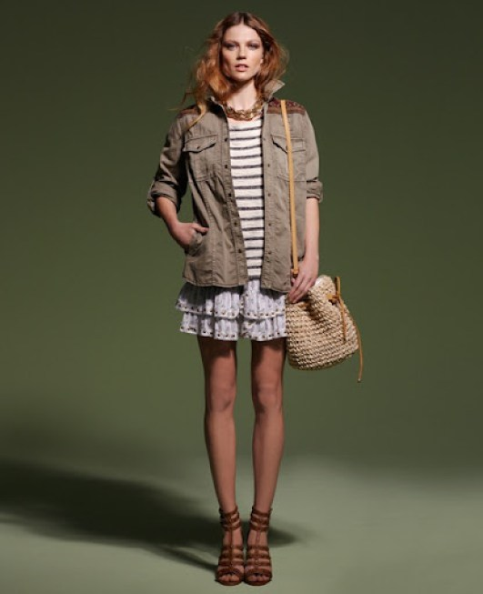 Suiteblanco_SS13_EarlySpring13_04