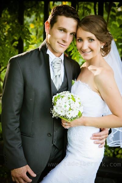 porocni-fotograf-wedding-photographer-ljubljana-poroka-fotografiranje-poroke-bled-slovenia- hochzeitsreportage-hochzeitsfotograf-hochzeitsfotos-hochzeit  (176).jpg