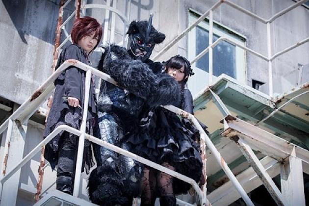 Nuiguruma-Z_movie_05