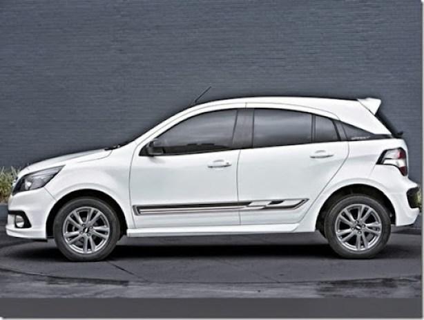 Chevrolet Agile Effedt 2014 - fx1 (1)