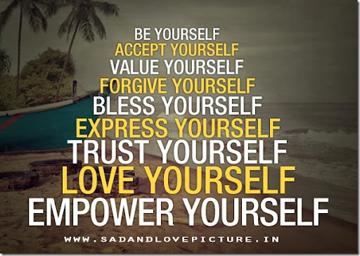 https://i1.wp.com/lh4.ggpht.com/-LUcgvmWx5yA/UpRj5NgT1eI/AAAAAAAAKEQ/UfnU_2yeTJc/inspirational-life-quotes-be-yourself_thumb.jpg