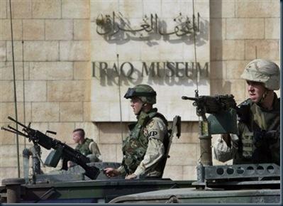 musee-bagdad-irak