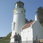 Oregon 2006139.JPG