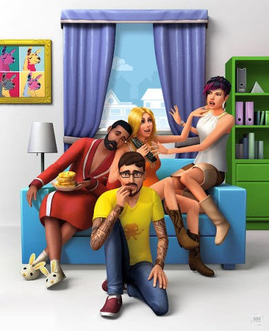 sims4-screenshot-147.jpg