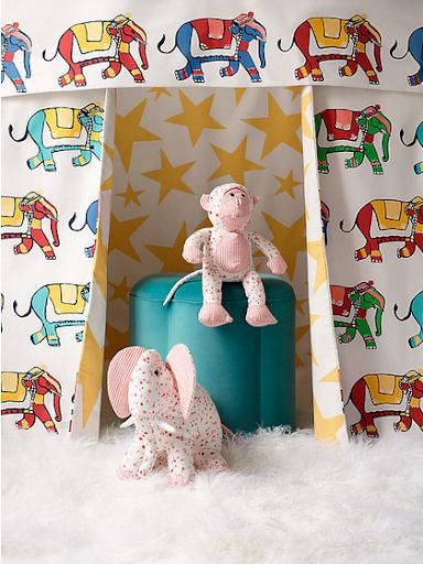 lulu_dk_schumacher_elephant_fabric