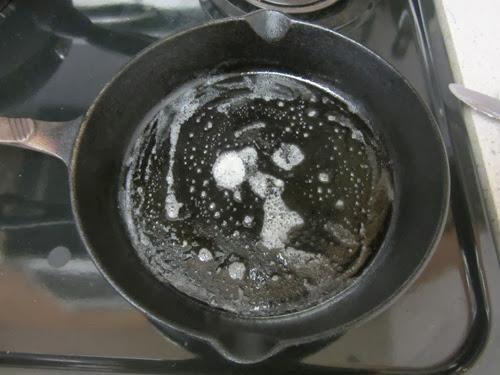 pandoro french toast (36)