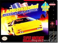 Lamborghini_American_Challenge