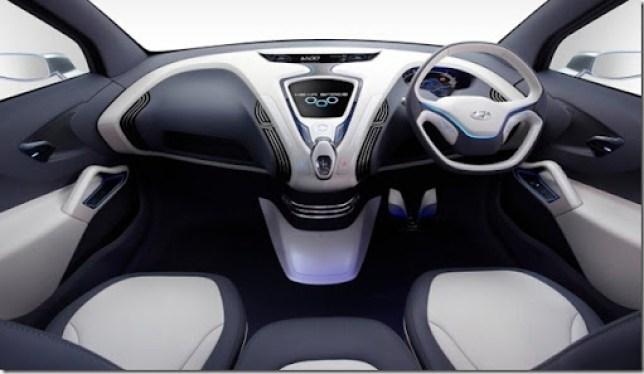 Hyundai-Hexa_Space_Concept_2012_1280x960_wallpaper_07