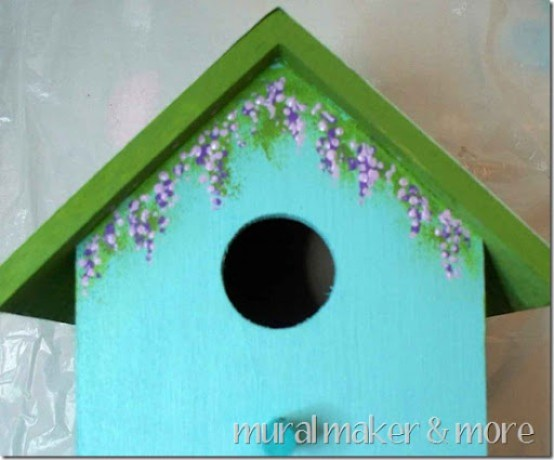 dipdot-birdhouse-14