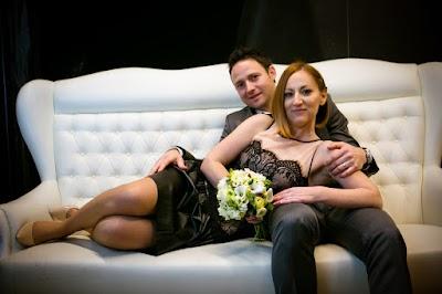 porocni-fotograf-wedding-photographer-poroka-fotografiranje-poroke- slikanje-cena-bled-slovenia-koper-ljubljana-bled-maribor-hochzeit ( (3).jpg