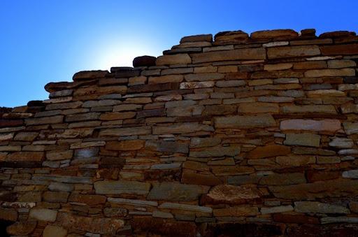 Chaco Canyon_057