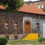 Before the Second World War, Upper Silesia was an autonomous region.