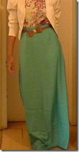 mc-saia-verde-cinto-casaco-branco