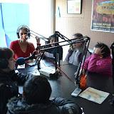 HORA LIBRE en el Barrio - FM RIACHUELO - 30 de agosto (21).JPG