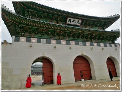 景福宮12