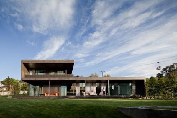 Casa-de-fachada-minimalista
