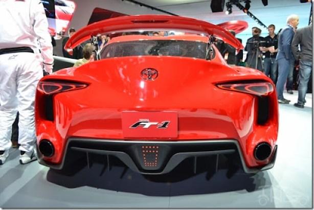 Toyota-FT-1-diffuser-at-NAIAS-2014