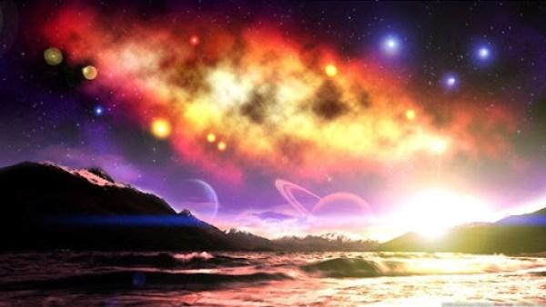 3569_Astronomical_Escape