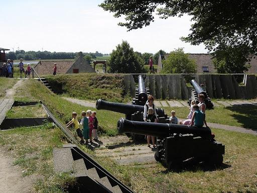 fort-Bourtange-7