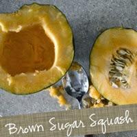 brown-sugar-squash