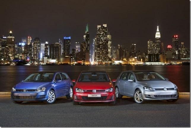 2015-VW-Golf-2[2]