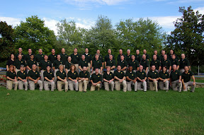 National Academy Class 246 Section 1