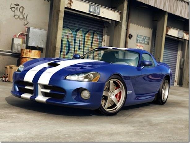 Dodge-Viper-SRT10-2