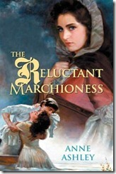 the-reluctant-marchioness