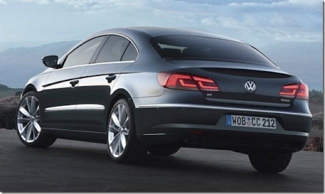 Volkswagen-Passat_CC_2013_1280x960_wallpaper_04