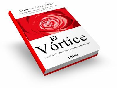 Image result for el vortice libro