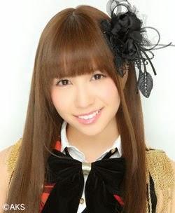 250px-2012年AKB48プロフィール_河西智美.jpg