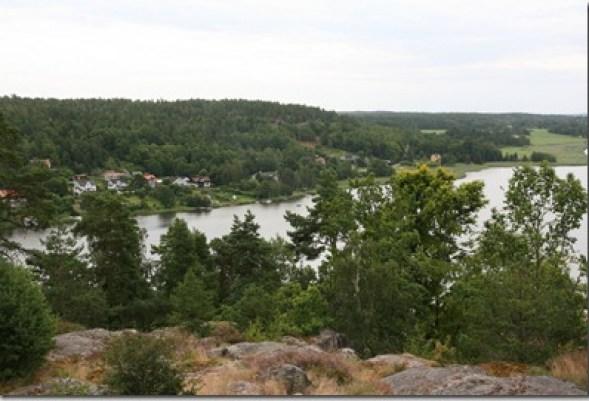 Gamlebyviken