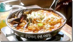 Let's.Eat.E04.mp4_000106606